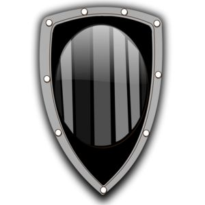 shield metal Thumbnail