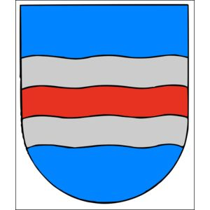 liftarn Medelpad coat of arms Thumbnail